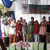 Baznas dan Polresta Tangerang Distribusikan 450 Paket Sembako Ke Duafa