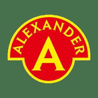 https://www.alexander.com.pl/produkty/ucieczka-z-lochu/