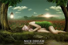 Tips Agar Mimpi Indah Saat Tidur Malam