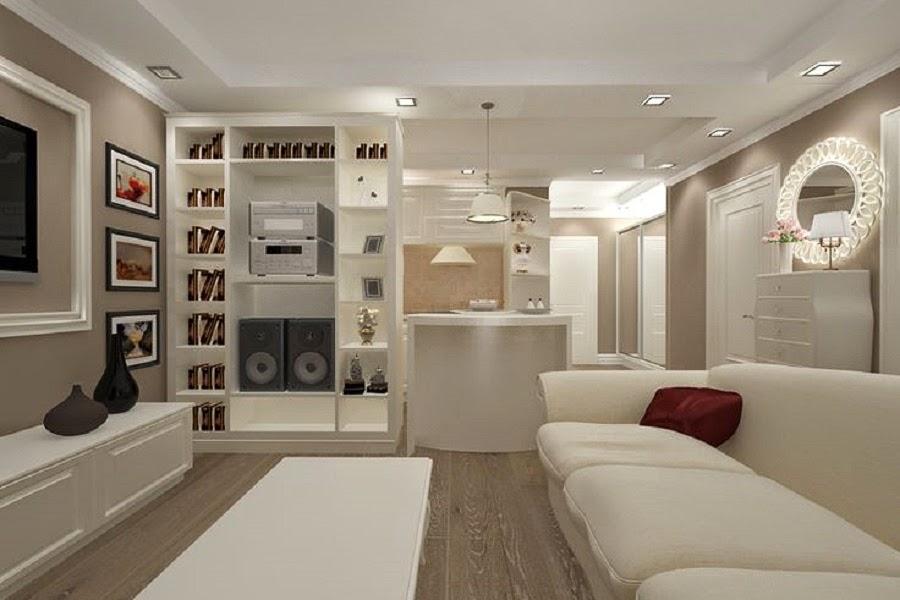 Designer-Firma design interior constanta