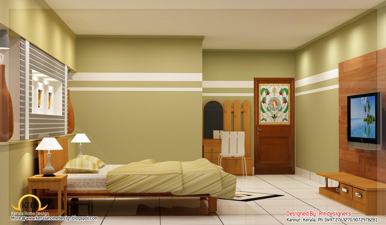 3d interior designs 06
