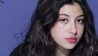 """قصة الشابة المصرية """"للا فضة"""" مع التحرش"""