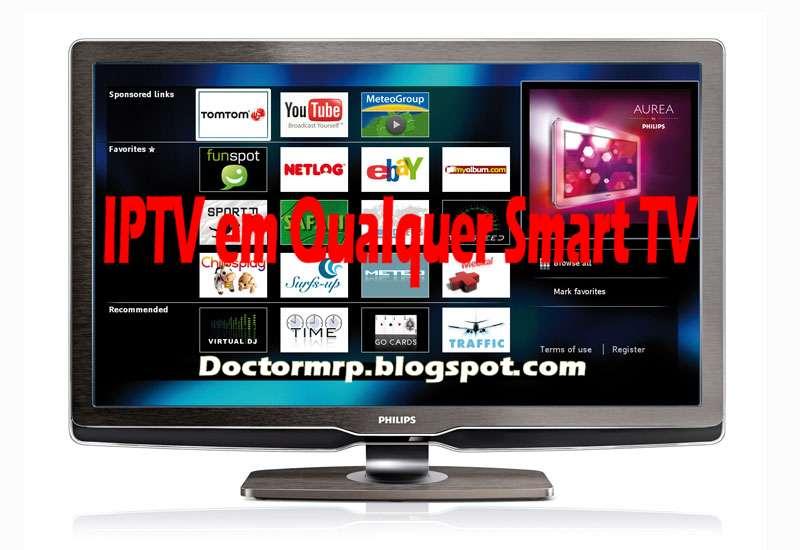 doctormrp iptv kodi m3u8 android tv box free list channel. Black Bedroom Furniture Sets. Home Design Ideas
