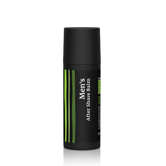 Men's After Shave Balm (50ml)