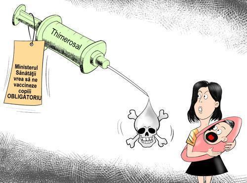 gravi-danni-dei-vaccini
