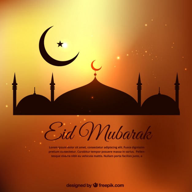 eid mubarak pictures quotes