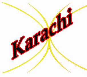 The Your Web: Karachi Zip Code or Karachi Postal Code - Zip