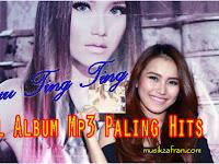Kumpulan Lagu Ayu Ting Ting Mp3 Terbaru Dan Terlengkap Full Album Rar
