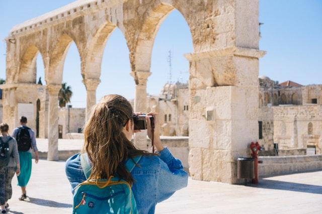 5+ Langkah Persiapan Menjadi Travel Blogger Profesional