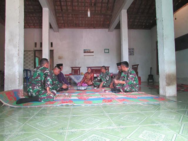 Kodim 0415/Batanghari