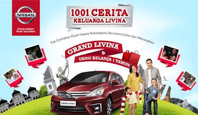http://www.1001ceritakeluargalivina.com/?utm_source=Sociabuzz&utm_medium=cpa&utm_campaign=register_dari_sociabuzz