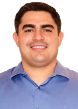 Rafael Malta Barbosa(PP) eleito prefeito de Elesbão Veloso.