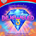 Bejeweled 3 Download Full Version Game
