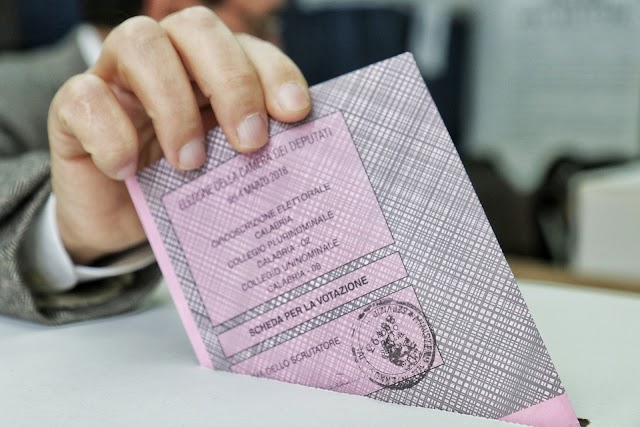 """Amministrative, 32 Sindaci scrivono a Miccichè: """"no a commissariamento"""" - Grandangoloagrigento.it"""