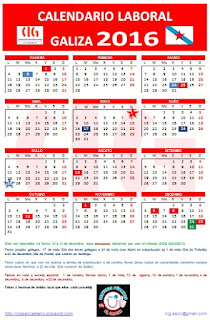 https://dl.dropboxusercontent.com/u/8671976/Calendario_Laboral%202016.pdf