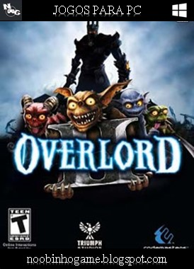 Download Overlord II PC