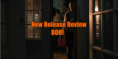 boo! review