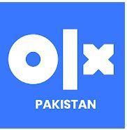 OLX Pakistan App