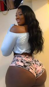 Slay Queens With Mind-Blowing Backsides Thrilled Their Followers With Hot Photos