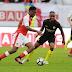 MPNAIJA GIST:Arsenal can still make it to top four- Alex Iwobi boasts