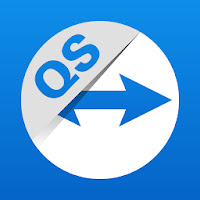 TeamViewer QuickSupport Apk Download for Android
