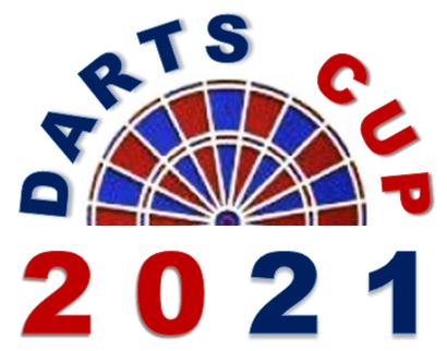 Dart Finale 2021