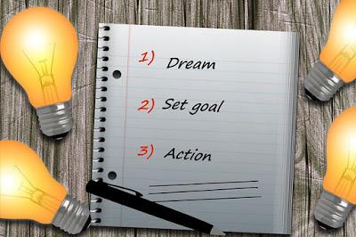 caderno-com-etapas-sonhe-planeje-as-etapas-e-aja