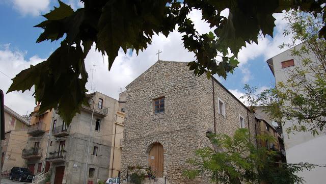 Casas por 1 euro: otro pueblo italiano en el corazón de Sicilia busca tentar a nuevos residentes