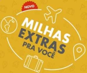 Promoção Shell 2018 Milhas Extras APP Shell Box
