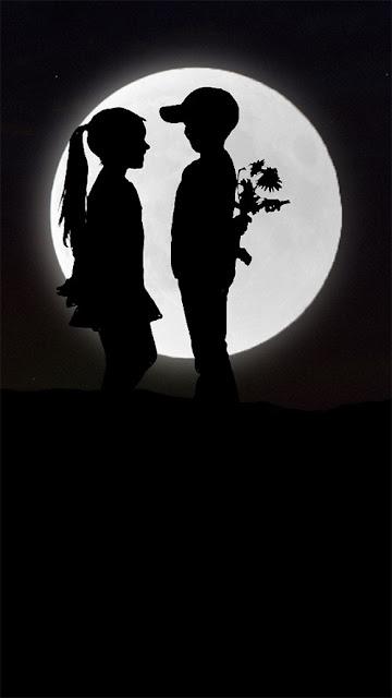 love image download