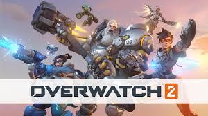 Overwatch 2 Oynanış Videosu Çıktı