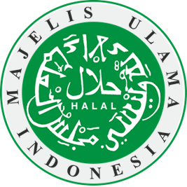 Hope Indonesia Halal MUI
