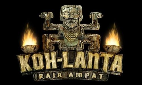 foto de Real TV Replay: Koh Lanta saison 11