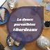 La douce parenthèse #Bordeaux