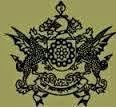 Sikkim Public Service Commission (SPSC) Recruitment 2014 SPSC SIKKIM Prosthetic and Orthotic Engineer posts Govt. Job Alert