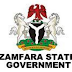 Zamfara Earmarks ₦1 Billion For Mosques and Renovation Of Cemeteries