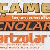Quartzolar lança o Impermeabilizante Tecnolar Plus