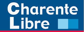 https://www.google.com/amp/s/www.charentelibre.fr/2020/02/17/gros-succes-pour-la-10-edition-du-tournoi-de-badminton,3560887.amp.html