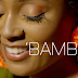 New Video : Vanessa Mdee ft Reekado Banks - Bambino | Download Mp4