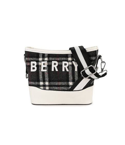 London Berry By Huer