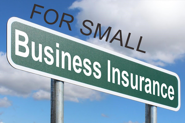 General Liability Insurance for Small Business Overview: A Quick Beginner's Guide to Policies