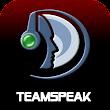 TeamSpeak indirme ve Kurma Videolu Anlatım | KA