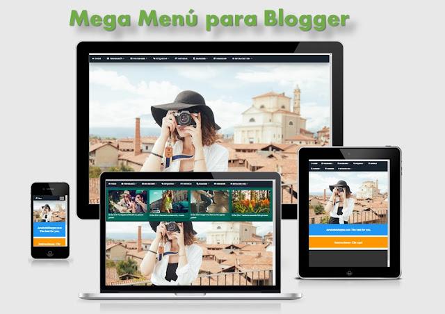 anh-minh-hoa-menu-mega-da-cap-cho-blogger