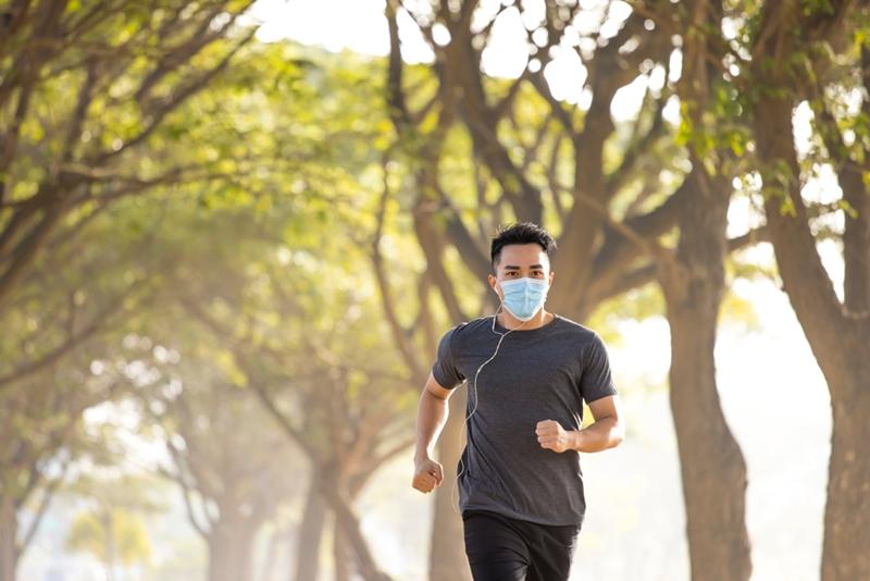 Pandemide kalbi korumanın 10 yolu