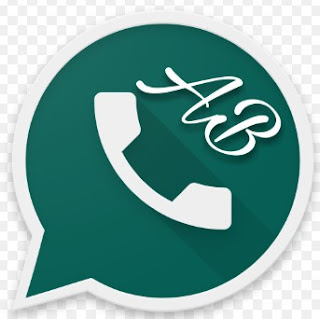 Download ABWhatsApp v8.27 Latest Version Android