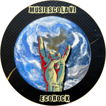https://musiescola.wixsite.com/musiescola/copia-de-activitats-2