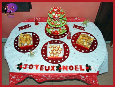 http://monde-de-kita.blogspot.fr/2013/12/une-mini-sweet-table-de-noel-pour-la.html