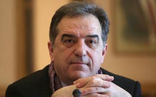 Κωνσταντίνος Γάτσιος:Ιωάννινα-Κακαβιά…..η μισή αλήθεια χειρότερη από το ψέμα