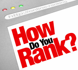 How to write seo friendly article | Pro tips to rank in SEO