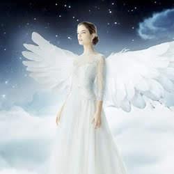 高級霊にも個性の違いがあり、物事の価値観や考えに違いがある
